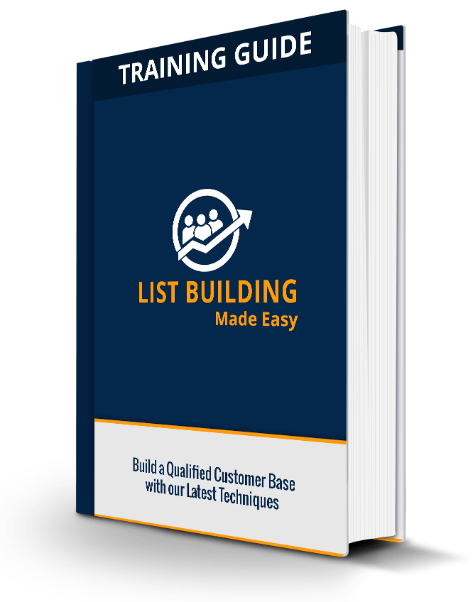 traning guide