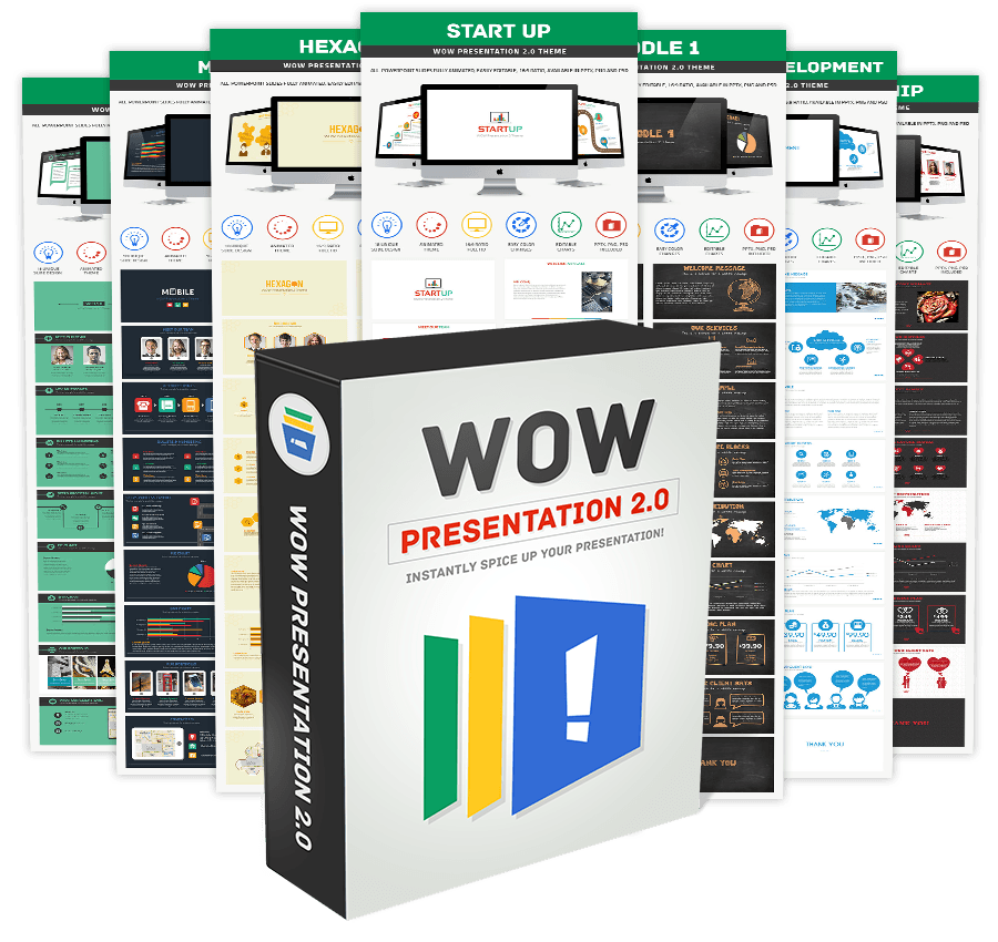 3dbundle_wowpresentation2