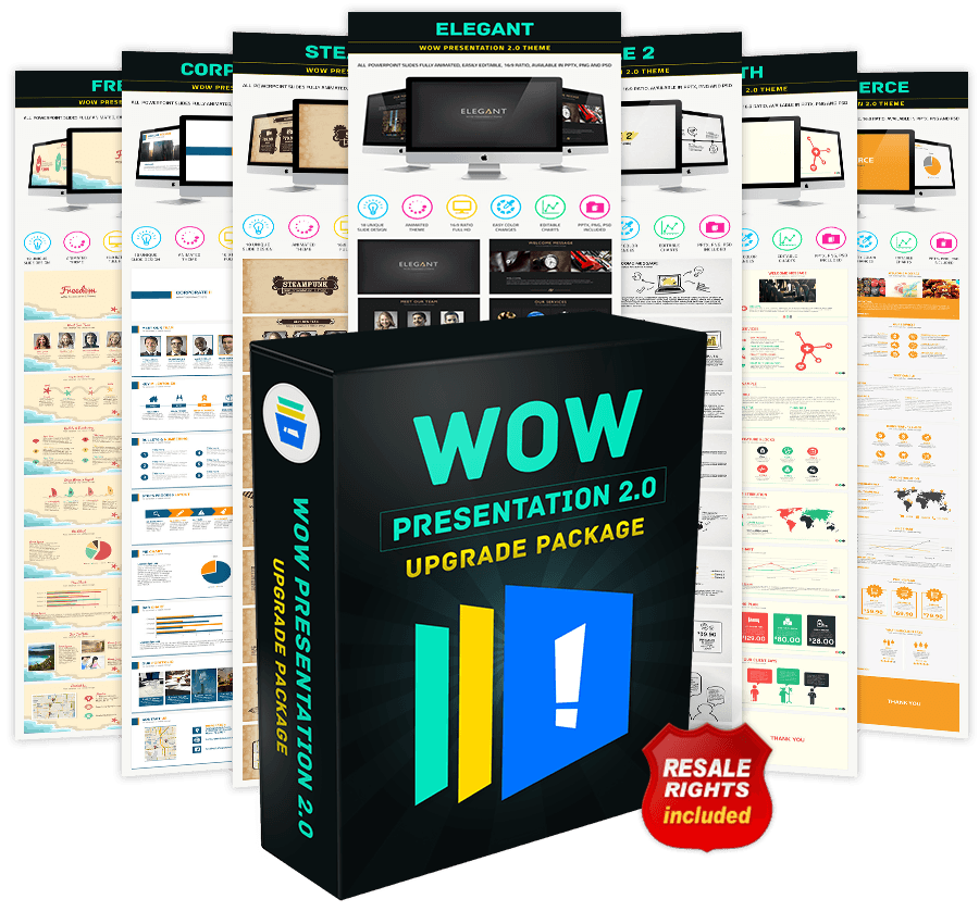 3dbundle_wowpresentation2 II